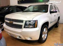 Automatic Chevrolet 2014 for sale - New - Basra city
