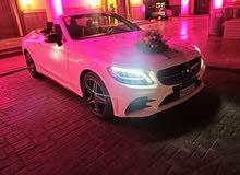 اقل سعر ايجار لجميع انواع سيارات الزفاف في مصر