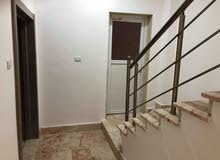Best property you can find! Apartment for sale in Al-Serraj neighborhood