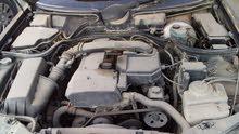 Mercedes Benz E 230 1999 for sale in Tripoli