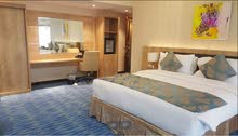 اثاث فندقي و ابواب - Hotel furnitures and doors