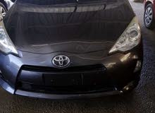 Prius C 2013 for Sale