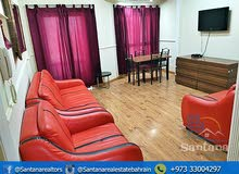 EXCELLENT 2 BEDROOMS Fully Furnished Apartment For Rental IN ADLIYA