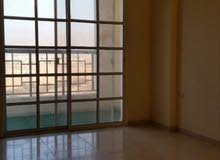 First Floor  apartment for rent with 2 Bedrooms rooms - Muscat city All Muscat