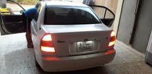 170,000 - 179,999 km mileage Hyundai Verna for sale