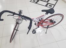 مجموعه دراجات هوائيه للبيع bicycles for sale
