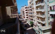 Fourth Floor apartment for sale - Nakheel