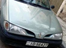 Renault  1999 for sale in Amman