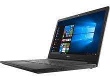 DELL laptop i5 RAM 8GB