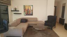 شقة للايجار في عبدون – خلف السفارة الهولندية – 100م