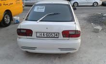2001 Used Proton Other for sale