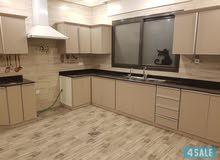 First Floor apartment for rent in Mubarak Al-Kabeer