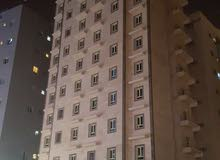 For rent new apartments in Jleeb Al Shuyoukh