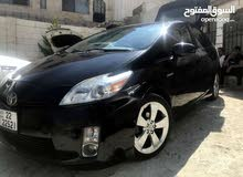 Used 2010 Prius for sale