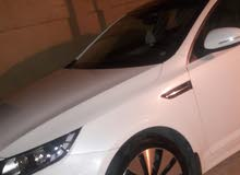 Kia Optima 2013 for sale in Jumayl