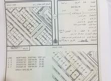 سكني تجاري في حي النهضة نزوى