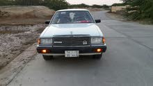 200L 1983