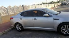 Automatic Kia 2013 for sale - Used - Al Ahmadi city