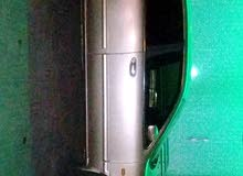 Automatic Nissan 1996 for sale - Used - Muscat city
