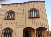 190 sqm  Villa for sale in Amerat