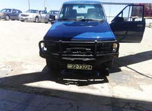 Available for sale! 1 - 9,999 km mileage Toyota 4Runner 1985