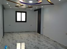 apartment in Giza for sale