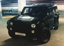 160,000 - 169,999 km Hummer H3 2006 for sale