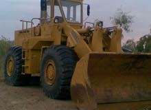 New Bulldozer in Baghdad is available for sale