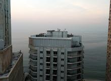 More than 5 apartment for sale - Sidi Beshr