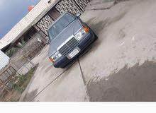 مارسدس بيبي شبح للبيع سياره جاهزه مكفوله من الصبغ