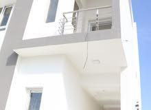 Villa in Muscat Al Maabilah for sale