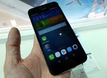 Huawei Accend G7