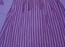 فستان من الموووت للناس الجنهم قشرة