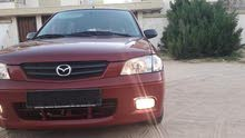 140,000 - 149,999 km mileage Mazda Demio for sale