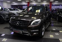 Mercedes ml 500 for sale