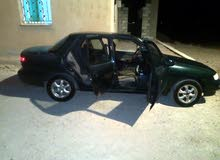 Best price! Kia Sephia 1996 for sale