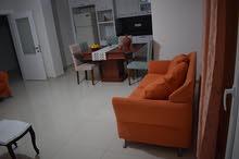 شقة مفروشه لايجار الشهري في مدينة الانيا التركيةبدون دلالية