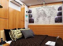 apartment for sale in Kuwait CitySharq