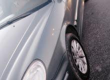 2001 Hyundai Sonata for sale in Amman