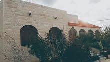 More rooms More than 4 bathrooms apartment for sale in Al KarakAl Msherifeh