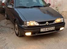 Used condition Renault 19 1995 with  km mileage