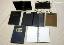 معدات مكتبية
