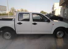 Best price! Isuzu Pickup 2007 for sale