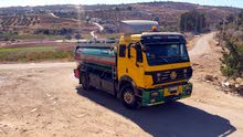 Truck in Jerash is available for sale