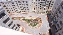 اسكان رياض المهندسين شارع القدس متفرع من دوار مشاغل الامن العام