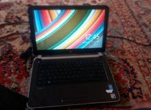 Laptop up for sale in Tripoli