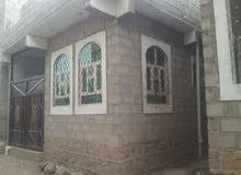 بيت مسلح لبنتين شارعين 5ومدخل مترين ب11مليون