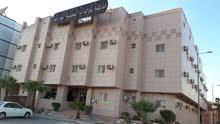 عرض خاص ولفترة محدودة افضل الشقق المفروشة في الرياض حي الحمراء عوائل