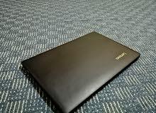 Lenovo Ideapad 310  GeForce 920MX 2GB Core i5 12GB RAM 1TB HDD 14-inch Laptop –