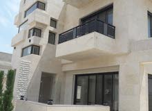 Villa for sale - best property building age 0 - 11 months